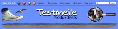 www.testmeile.de